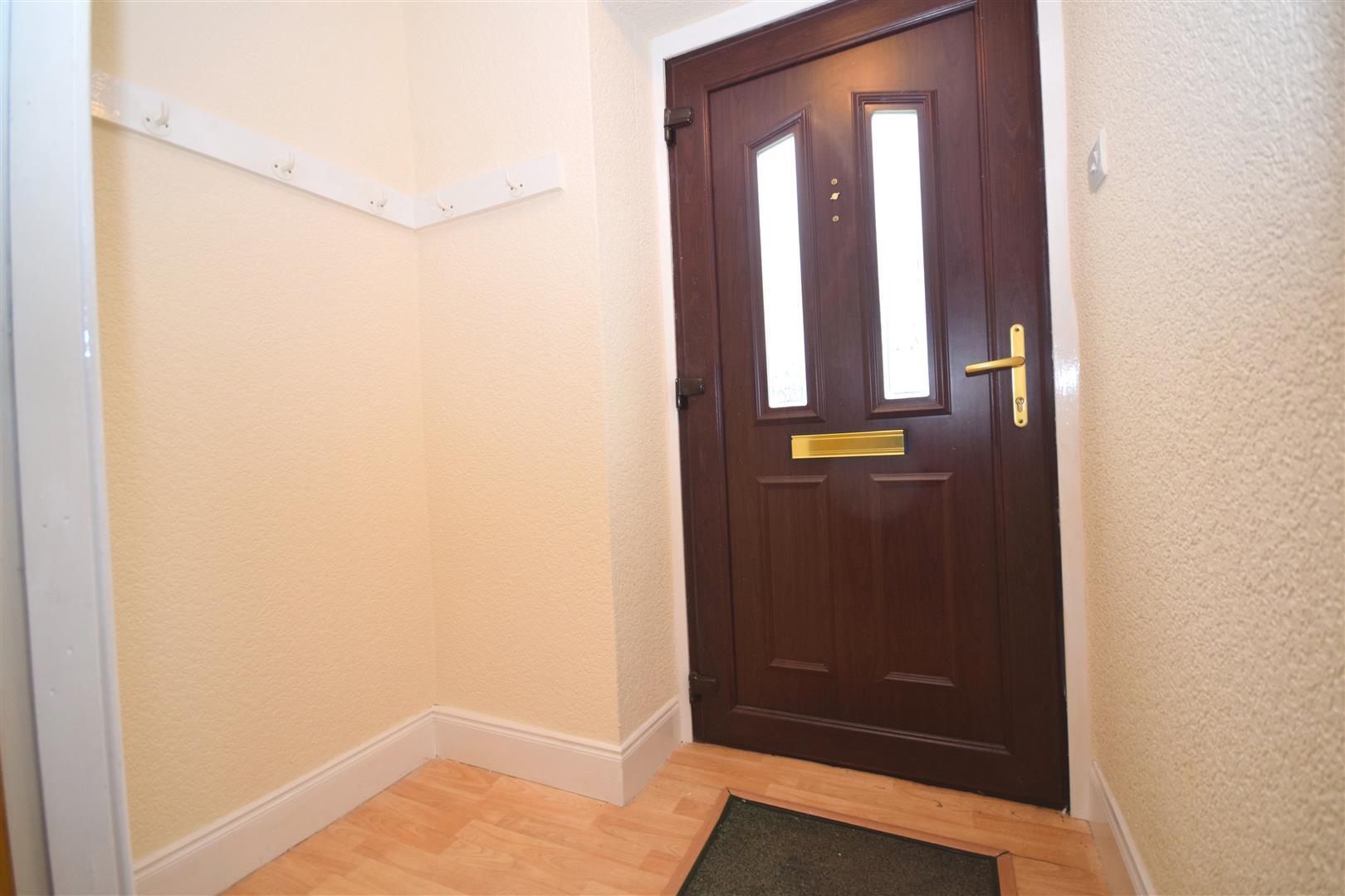 19, Percy Street, Stanley, Perthshire, PH1 4LU, UK